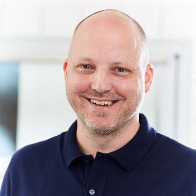 Dr. med. Timm Schmidt-Mertens