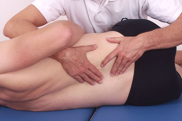 manuelle-medizin