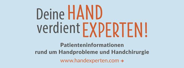 handexperten-siegel